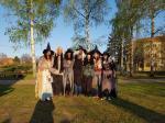 čarodějnice5.jpg